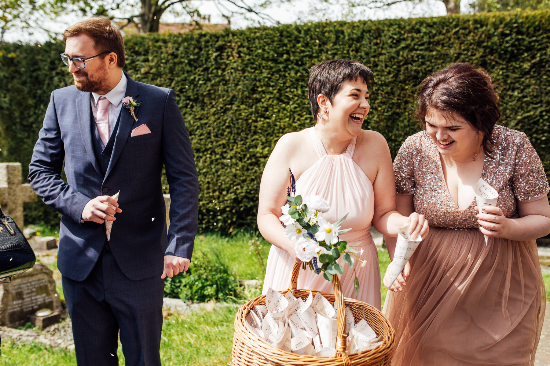 Shropshire Tipi Wedding Photographer -20.jpg