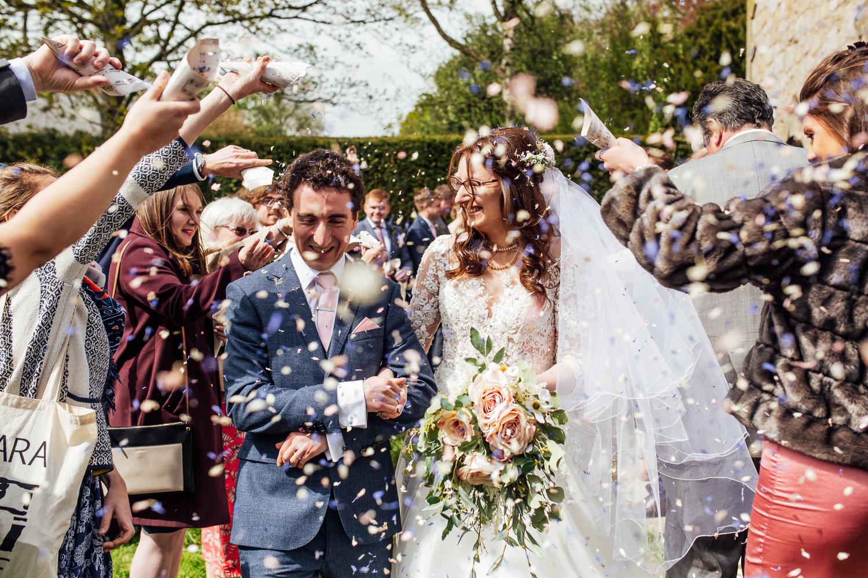 Shropshire Tipi Wedding Photographer -21.jpg