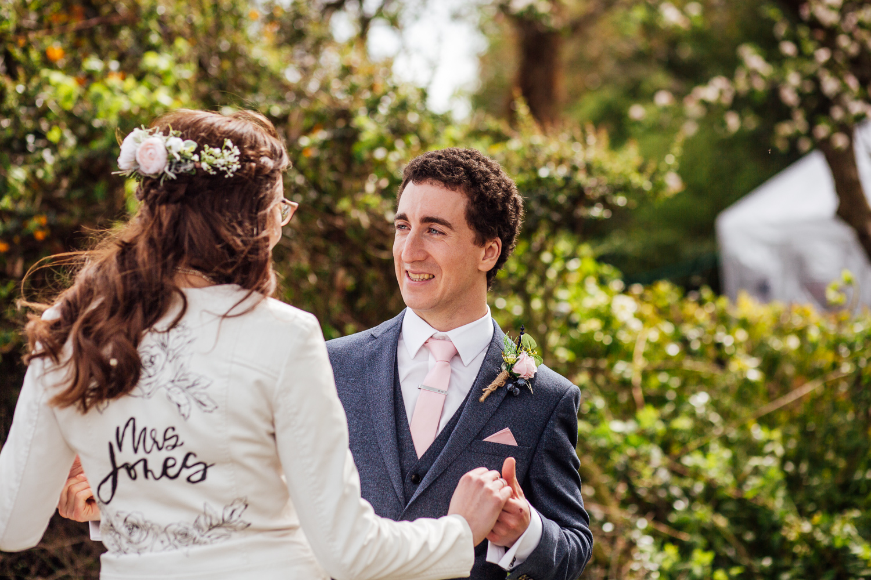 Shropshire Tipi Wedding Photographer -25.jpg