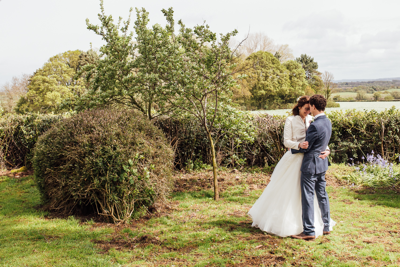 Shropshire Tipi Wedding Photographer -24.jpg
