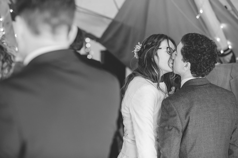 Shropshire Tipi Wedding Photographer -26.jpg