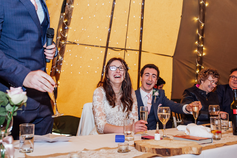 Shropshire Tipi Wedding Photographer -28.jpg
