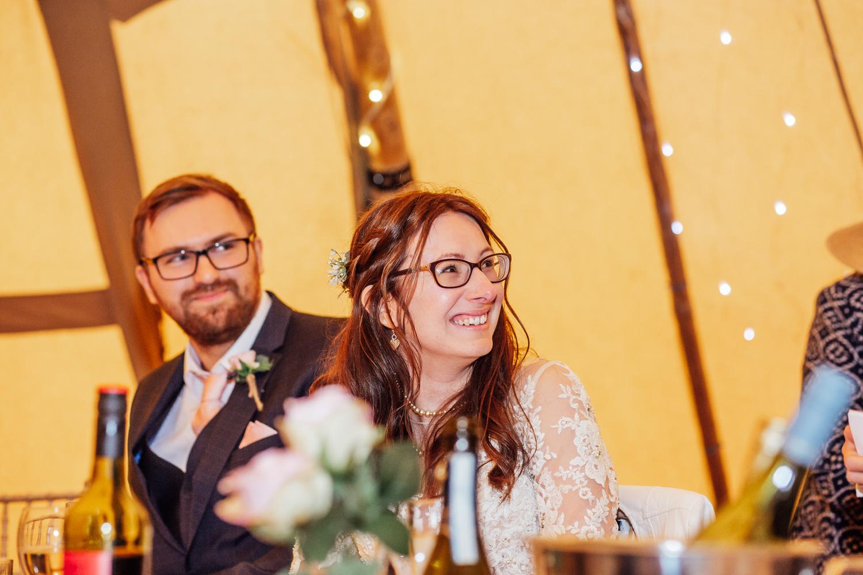 Shropshire Tipi Wedding Photographer -30.jpg