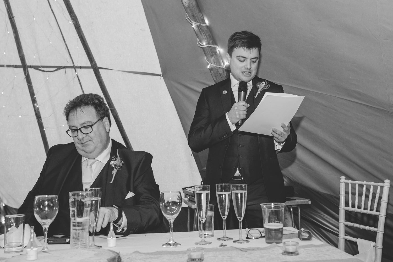 Shropshire Tipi Wedding Photographer -32.jpg