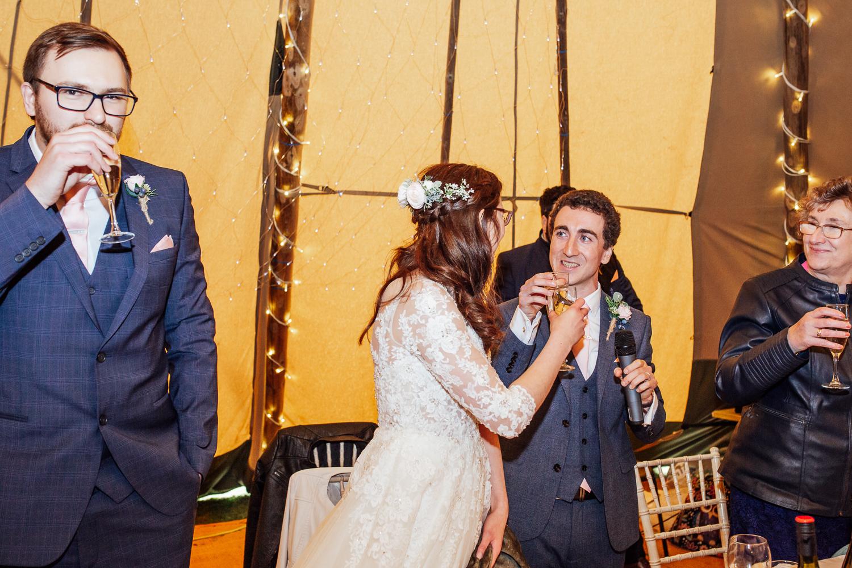 Shropshire Tipi Wedding Photographer -31.jpg