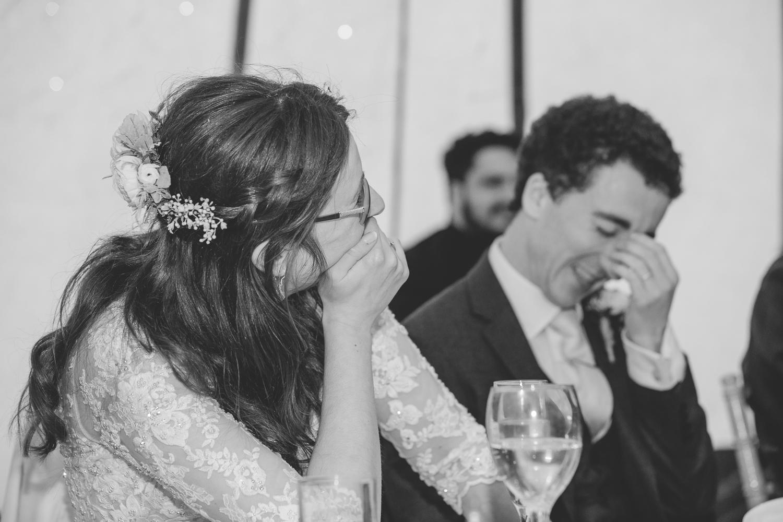 Shropshire Tipi Wedding Photographer -33.jpg