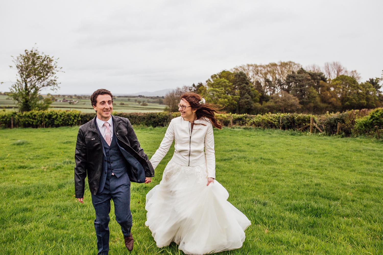 Shropshire Tipi Wedding Photographer -35.jpg