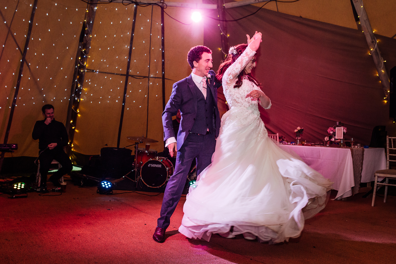 Shropshire Tipi Wedding Photographer -38.jpg