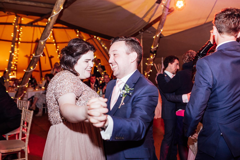 Shropshire Tipi Wedding Photographer -40.jpg