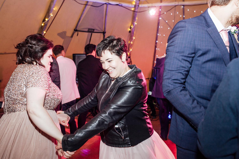 Shropshire Tipi Wedding Photographer -41.jpg