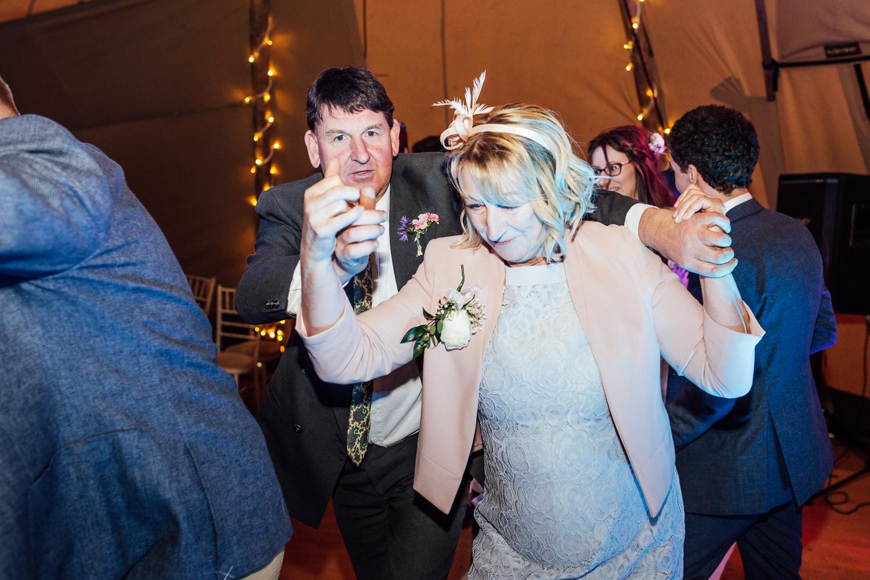 Shropshire Tipi Wedding Photographer -43.jpg