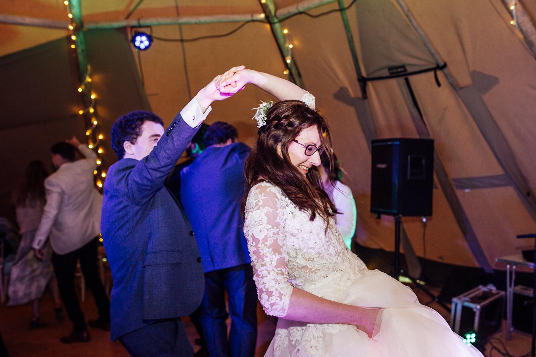 Shropshire Tipi Wedding Photographer -44.jpg