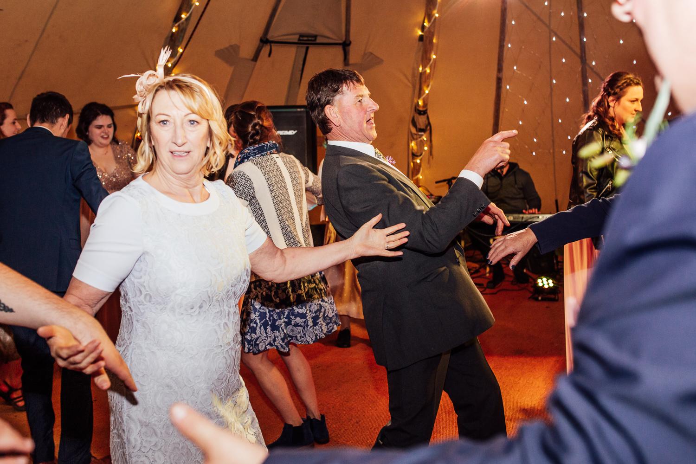 Shropshire Tipi Wedding Photographer -46.jpg
