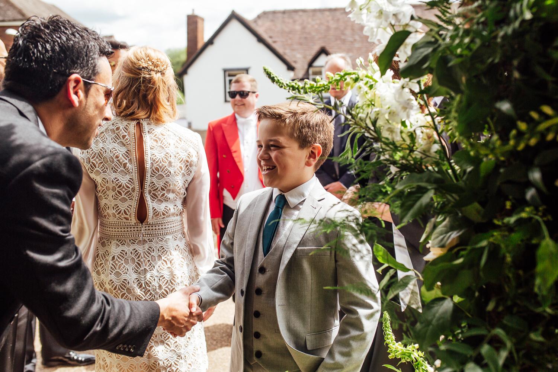 Shropshire Marquee Wedding in Ludlow-13.jpg