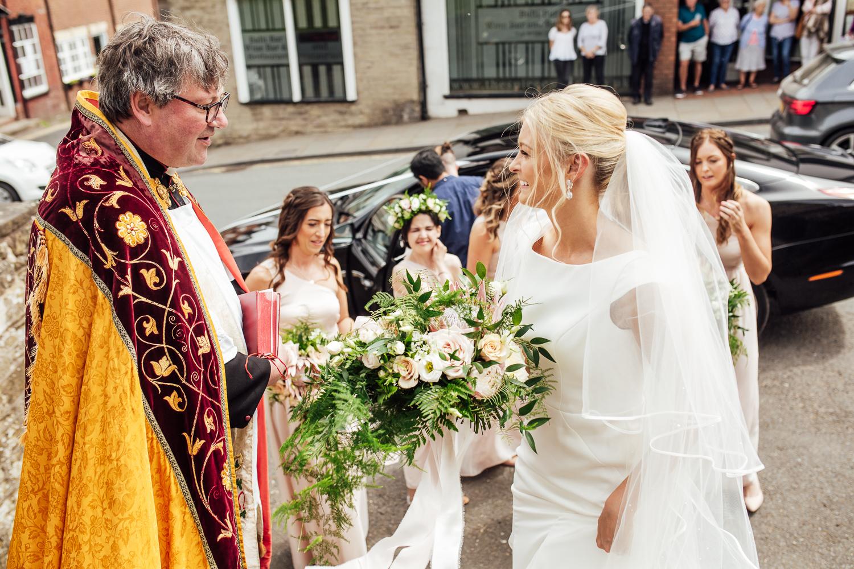 Shropshire Marquee Wedding in Ludlow-16.jpg