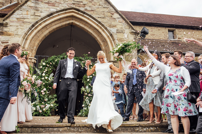 Shropshire Marquee Wedding in Ludlow-24.jpg