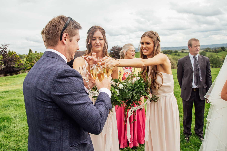 Shropshire Marquee Wedding in Ludlow-33.jpg
