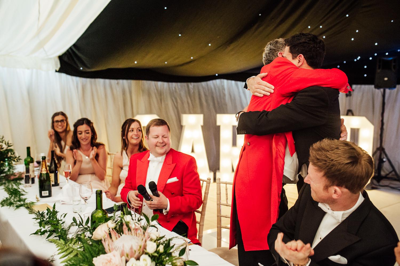 Shropshire Marquee Wedding in Ludlow-39.jpg