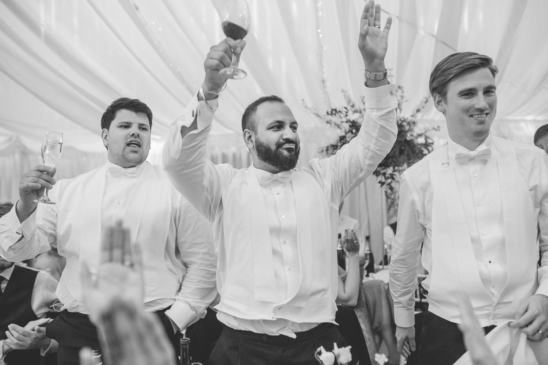 Shropshire Marquee Wedding in Ludlow-42.jpg