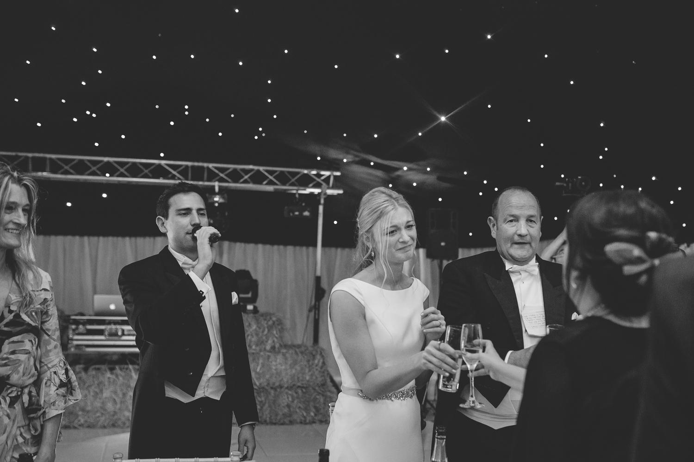 Shropshire Marquee Wedding in Ludlow-46.jpg