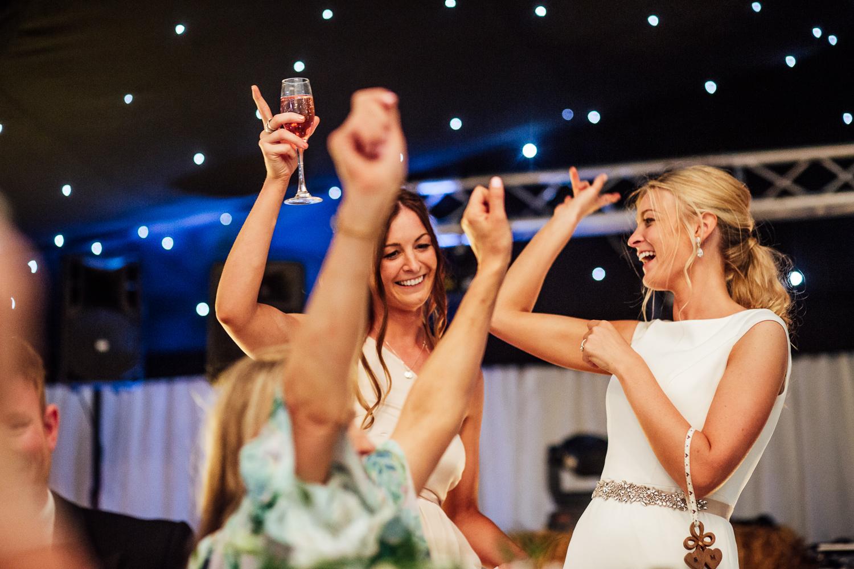 Shropshire Marquee Wedding in Ludlow-45.jpg