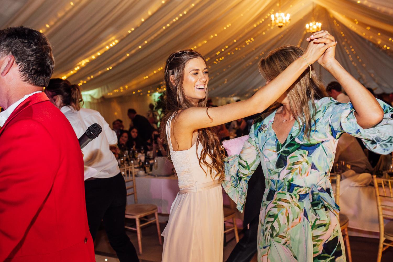 Shropshire Marquee Wedding in Ludlow-50.jpg