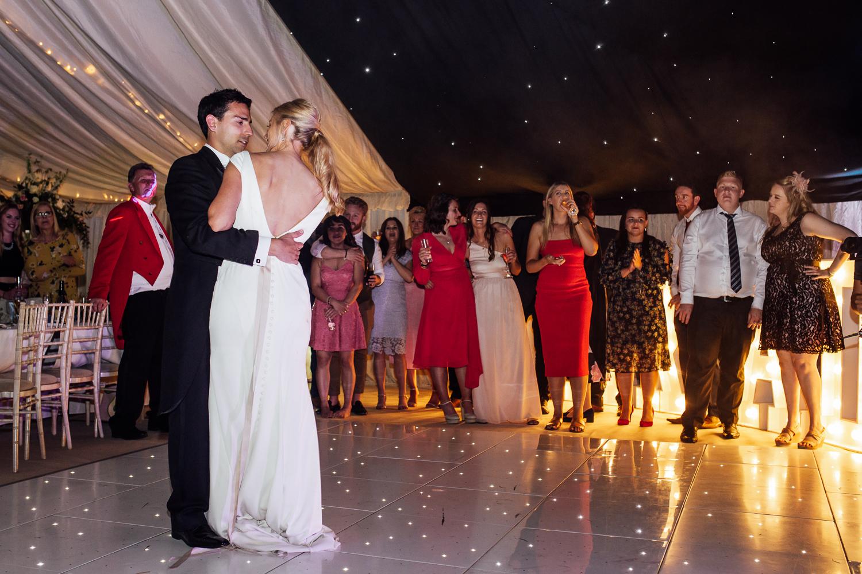 Shropshire Marquee Wedding in Ludlow-60.jpg