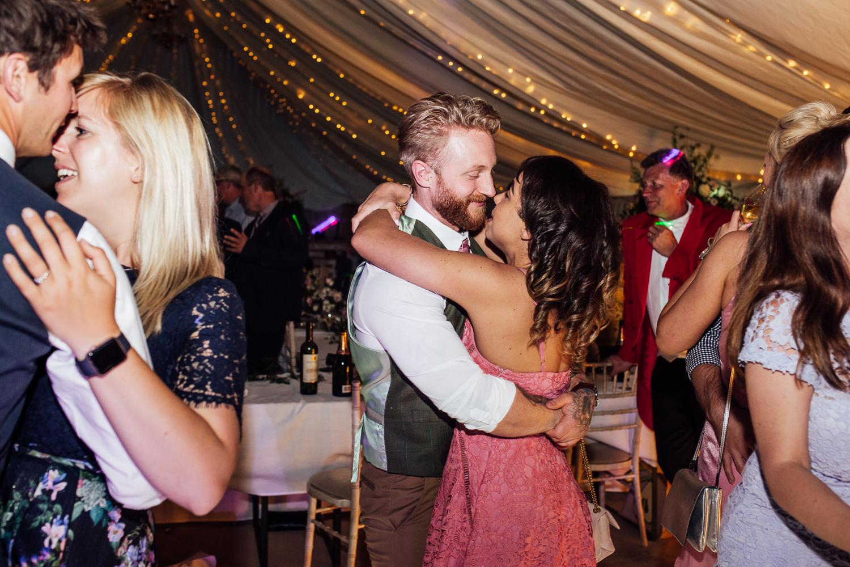 Shropshire Marquee Wedding in Ludlow-61.jpg
