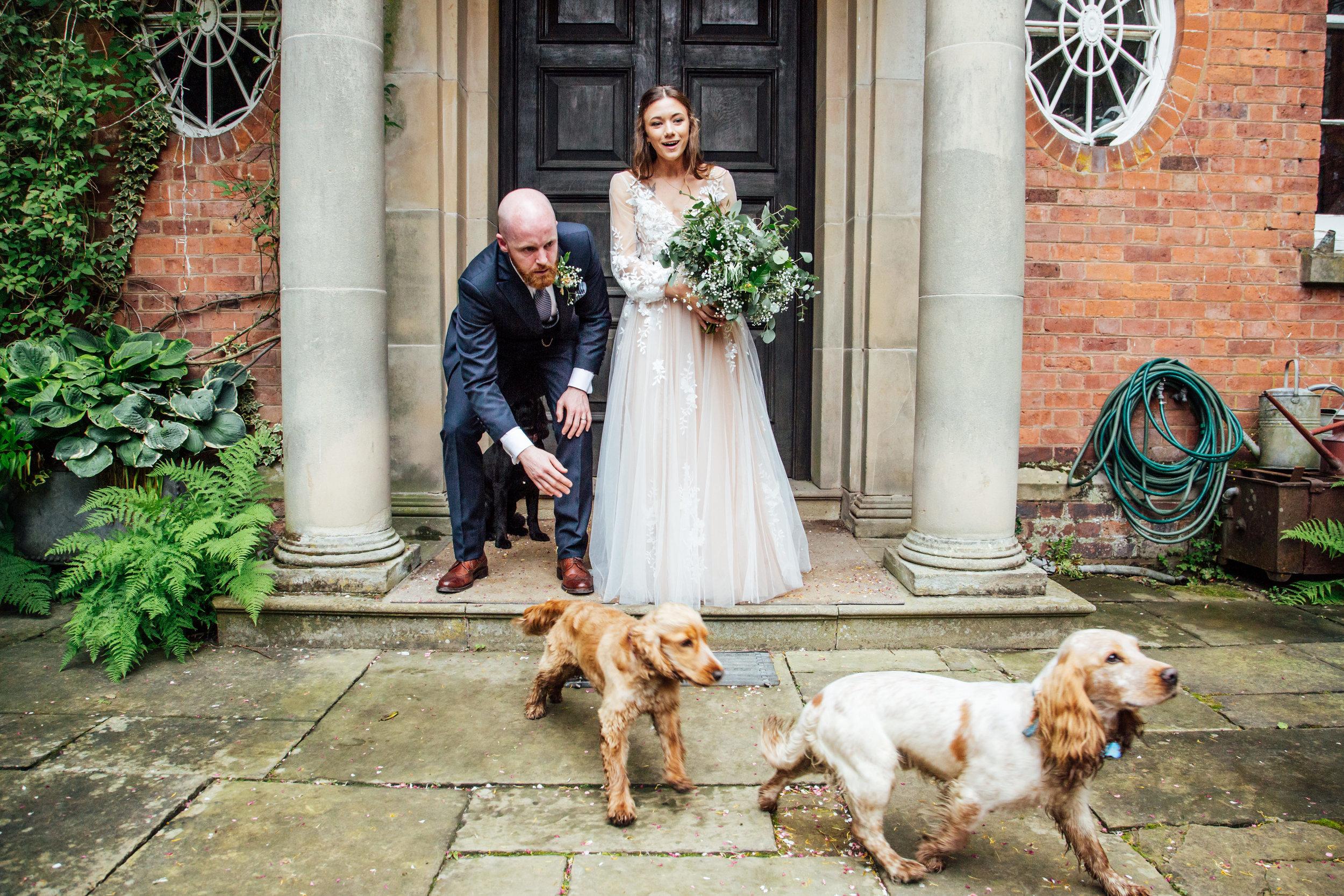 Nicole & Ian - Wedding Photos-324.jpg
