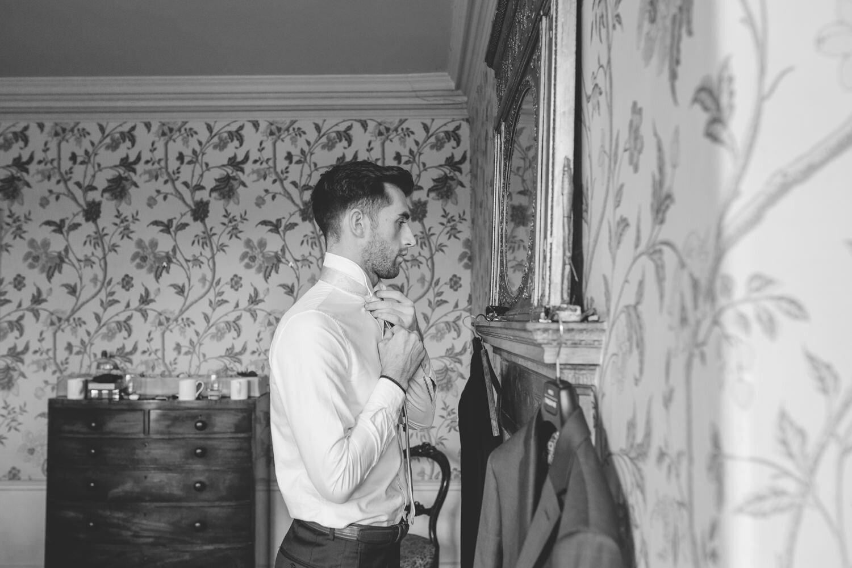 Henley Hall Shropshire Wedding Photographer-240.jpg