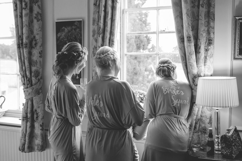 Henley Hall Shropshire Wedding Photographer-247.jpg