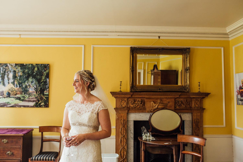 Henley Hall Shropshire Wedding Photographer-248.jpg