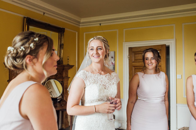 Henley Hall Shropshire Wedding Photographer-249.jpg