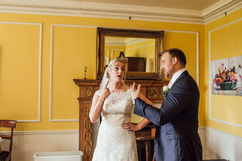 Henley Hall Shropshire Wedding Photographer-250.jpg