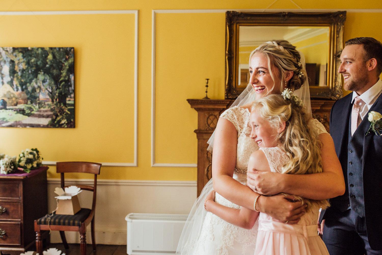 Henley Hall Shropshire Wedding Photographer-251.jpg