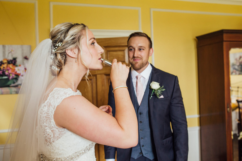 Henley Hall Shropshire Wedding Photographer-252.jpg