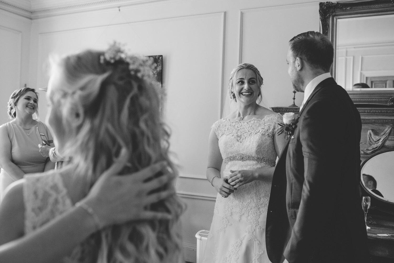 Henley Hall Shropshire Wedding Photographer-253.jpg