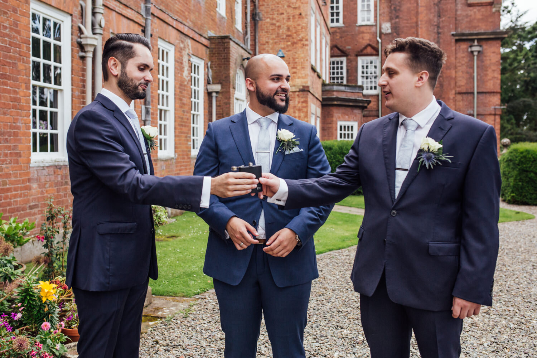 Henley Hall Shropshire Wedding Photographer-254.jpg