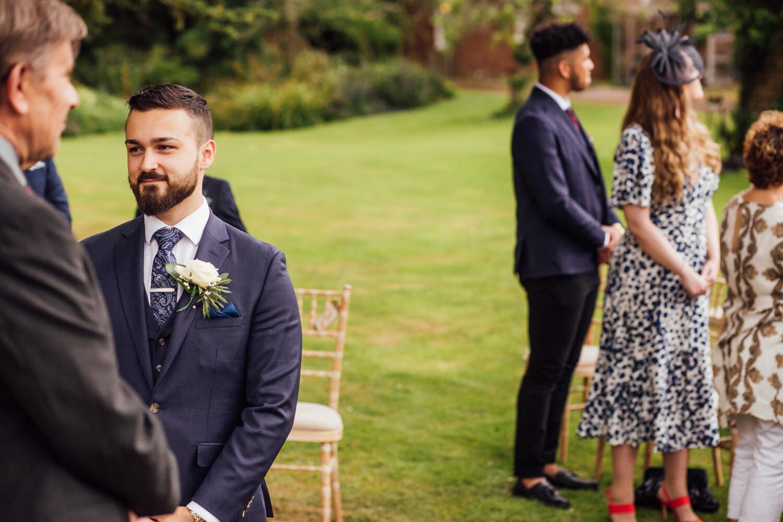 Henley Hall Shropshire Wedding Photographer-255.jpg