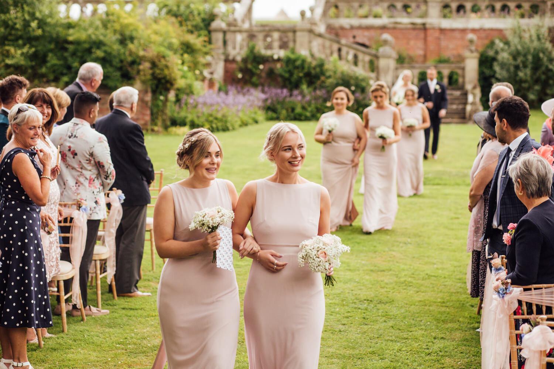 Henley Hall Shropshire Wedding Photographer-256.jpg