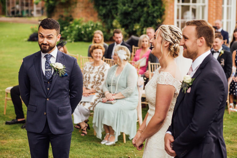 Henley Hall Shropshire Wedding Photographer-258.jpg
