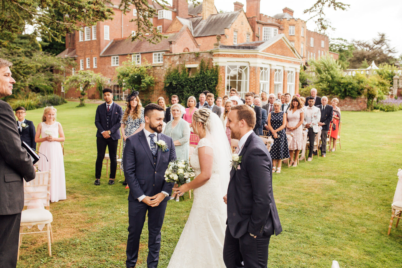 Henley Hall Shropshire Wedding Photographer-257.jpg
