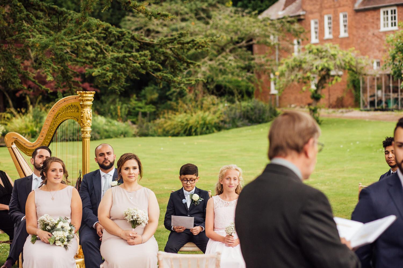 Henley Hall Shropshire Wedding Photographer-259.jpg
