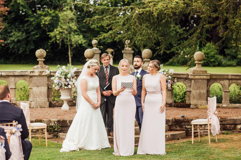 Henley Hall Shropshire Wedding Photographer-260.jpg