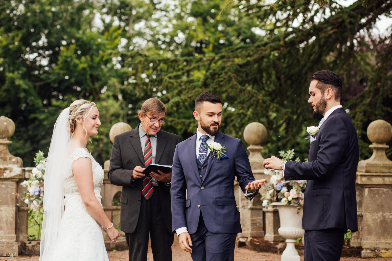 Henley Hall Shropshire Wedding Photographer-261.jpg