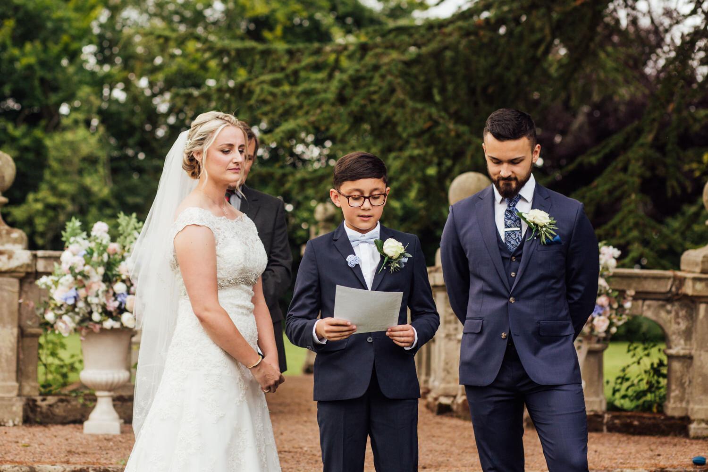 Henley Hall Shropshire Wedding Photographer-262.jpg