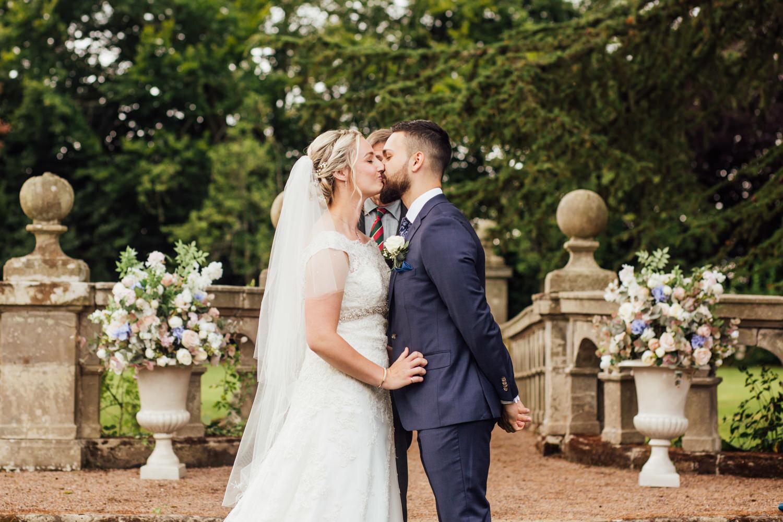 Henley Hall Shropshire Wedding Photographer-263.jpg