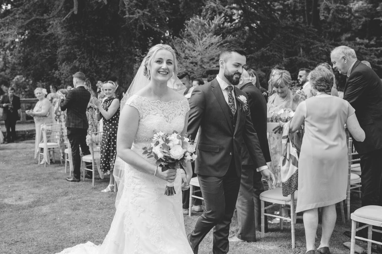 Henley Hall Shropshire Wedding Photographer-265.jpg
