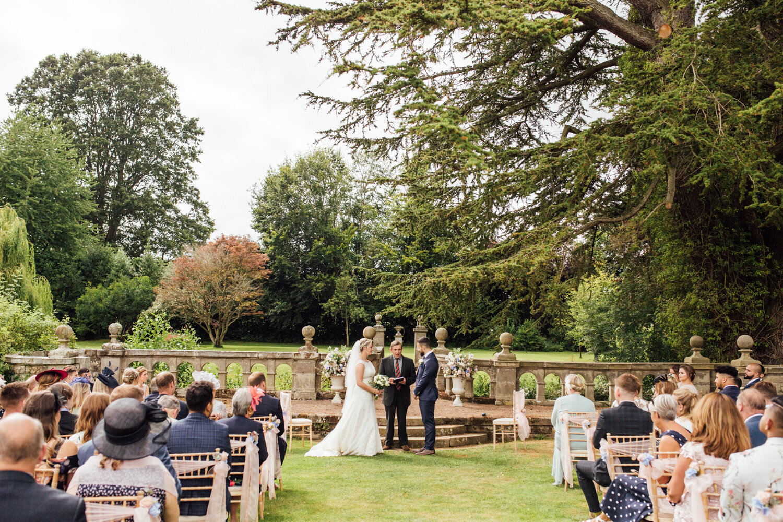 Henley Hall Shropshire Wedding Photographer-264.jpg