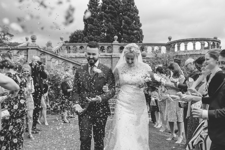 Henley Hall Shropshire Wedding Photographer-267.jpg